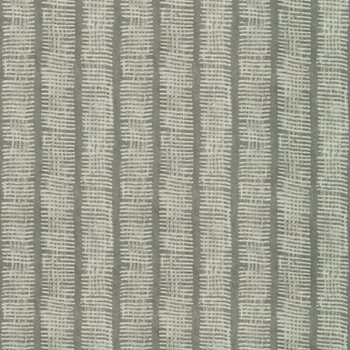 NEW LINES.11 New Lines Slate by Kravet Couture