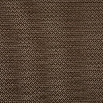 NIC023-BR01 Nicholson Cocoa by Pindler