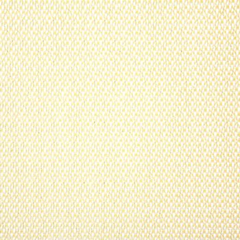 NIC023-YL01 Nicholson Canary by Pindler