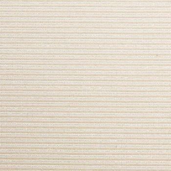 NOR135-WH01 Norwood Ivory by Pindler