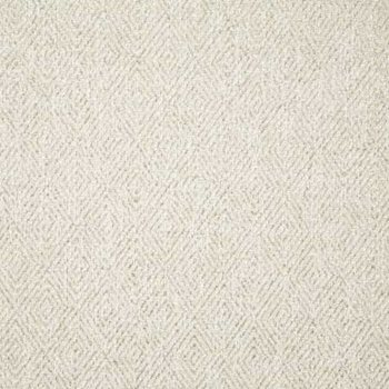 NOR137-BG01 Nora Travertine by Pindler