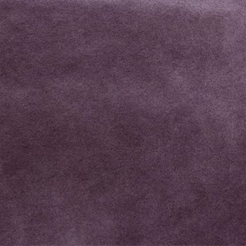 NUHIDE.10 Nuhide Plum by Kravet Design