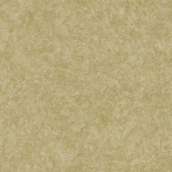 NV6035 Baton Rouge Plain Texture W Crackle Wallpaper By York