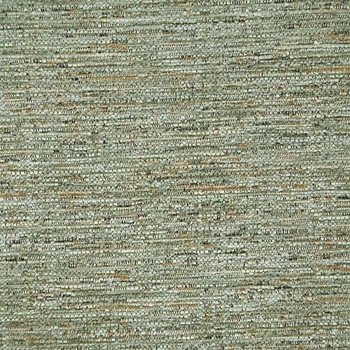 OME002-BL01 Omega Seagrass by Pindler