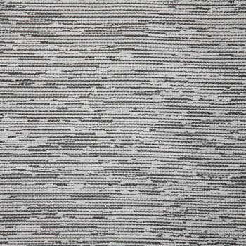 ONL001-GY01 Online Charcoal by Pindler