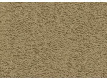 OPHIDIAN.16 Ophidian Wheat by Kravet Contract