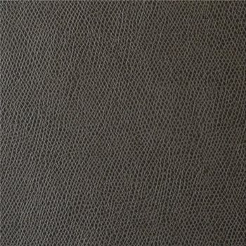 OPHIDIAN.6 Ophidian Charcoal by Kravet Contract