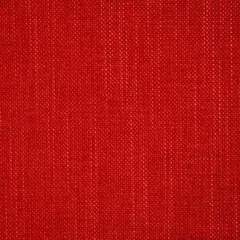 OSB003-RD01 Osborne Red by Pindler
