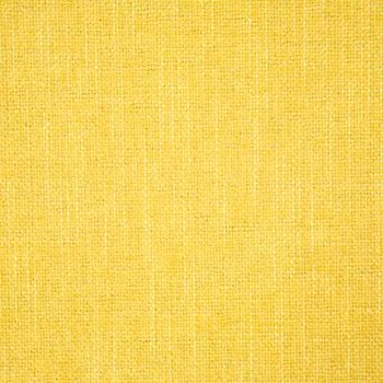 OSB003-YL01 Osborne Lemon by Pindler