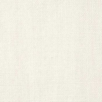 OST009-WH01 Ostend Ivory by Pindler
