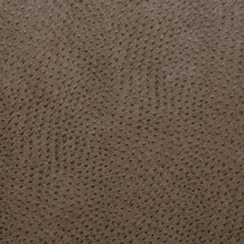 OUT002-BR01 Outback Cobblestone by Pindler