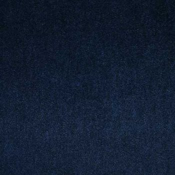 PAC010-BL01 Pacifica Navy by Pindler