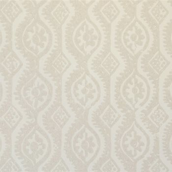 PBFC-3509.16 Small Damask Beige by Lee Jofa