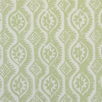 PBFC-3509.3 Small Damask Lime by Lee Jofa