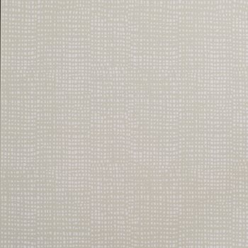 PBFC-3524.23 Bellport Wp White/Green by Lee Jofa