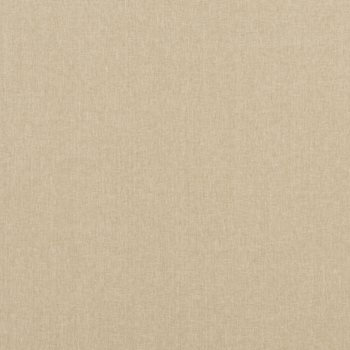PF50420.130 Carnival Plain Sand by Baker Lifestyle