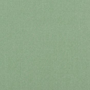 PF50420.785 Carnival Plain Emerald by Baker Lifestyle