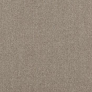 PF50420.915 Carnival Plain Shingle by Baker Lifestyle