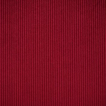 PIN034-PR01 Pincord Berry by Pindler
