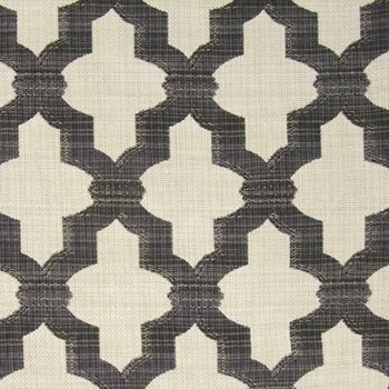 PIPPIN 98 J6541 by JF Fabrics