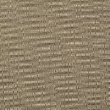 PLE002-BG11 Plein Air Natural by Pindler