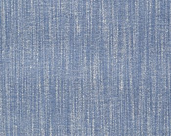 PN1249-007 Tamil Denim by Scalamandre