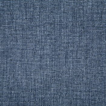 POE002-BL13 Poe Denim by Pindler