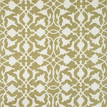 POETICAL.4 Poetical Spungold by Kravet Couture