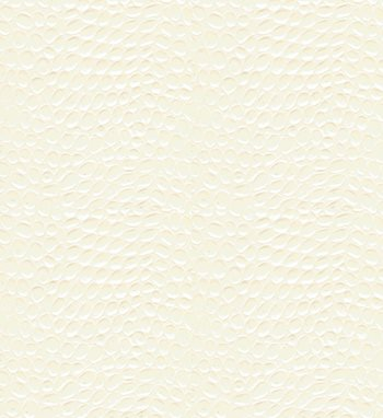 POPHAM.1 Popham Froth by Kravet Contract