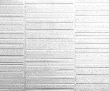 Paintable Wall Paper pt9423 patent décor random rectangle paintable wallpaperyork