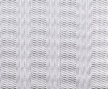 Paintable Wall Paper pt9816 patent décor knitted stripe paintable wallpaperyork