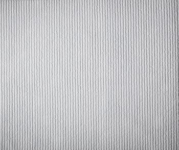 PT9818 Patent Décor Corduroy Paintable Wallpaper by York on