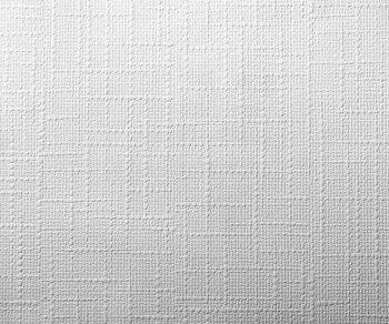 Paintable Wall Paper pt9854 patent décor slub linen paintable wallpaperyork