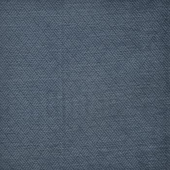 PV4927 Parallelogram Indigo by Maxwell