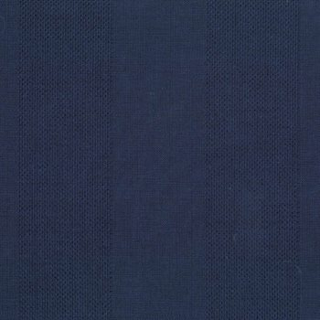 Quartet Stripe Indigo by Kasmir