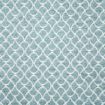 RAL008-BL05 Ralston Teal by Pindler