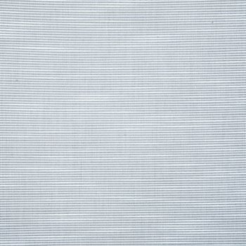 REE014-GY01 Reedpoint Charcoal by Pindler