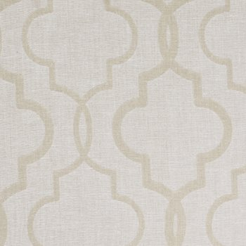 REGAN 31 J6351 by JF Fabrics