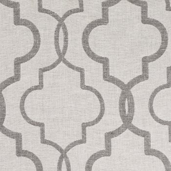 REGAN 97 J6351 by JF Fabrics