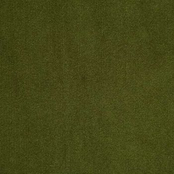 REI009-GR01 Reina Olive by Pindler
