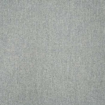 RES006-GY09 Restful Pewter by Pindler
