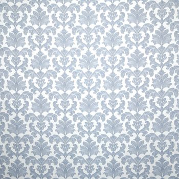 RIC032-BL01 Richfield Blueberry by Pindler