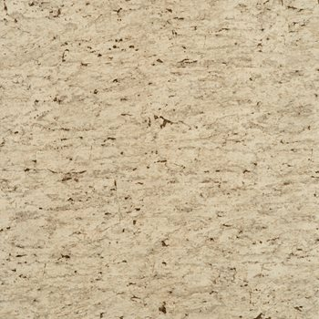 RN1022 Enchantment Sueded Cork Wallpaper By York