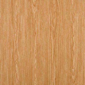 RN1036 Modern Rustic Raised Wood Wallpaper By York