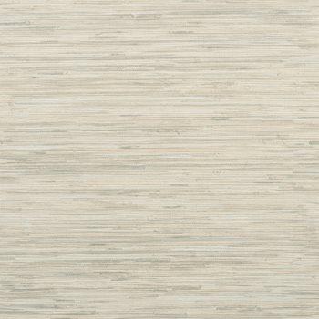 The 25  best Grass cloth wallpaper ideas on Pinterest | Seagrass ...