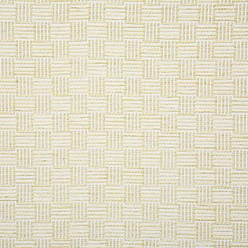 ROB014-YL01 Robinson Gold by Pindler