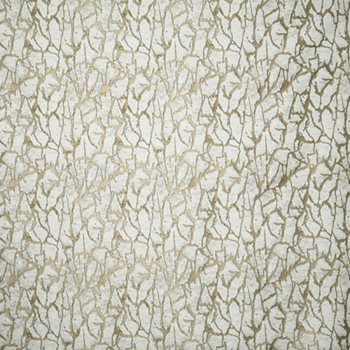 ROC034-BG01 Rockwell Gold by Pindler