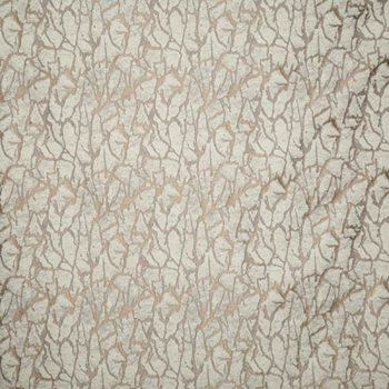 ROC034-BG06 Rockwell Rosegold by Pindler