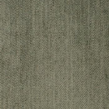 ROM024-GY09 Roma Slate by Pindler