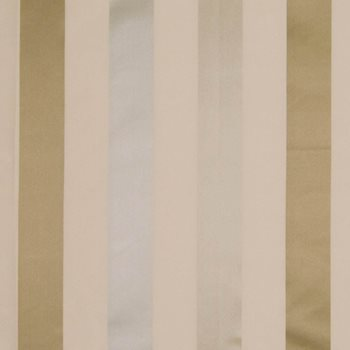 Rosedown Stripe Natural by Kasmir
